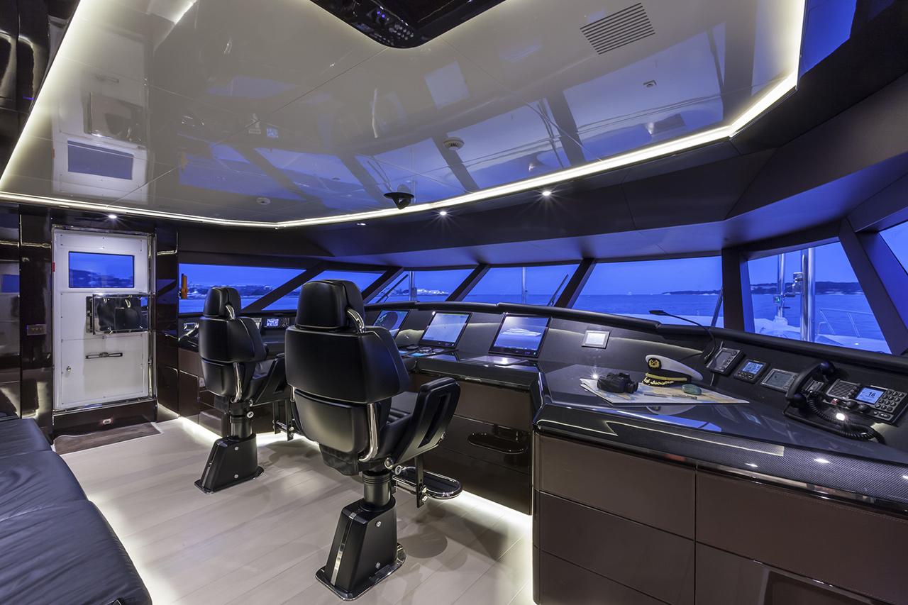 PRINCE-SHARK-49--270