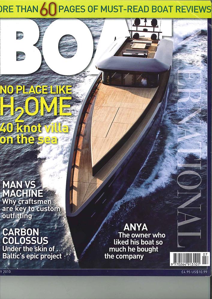 Boat-International-1