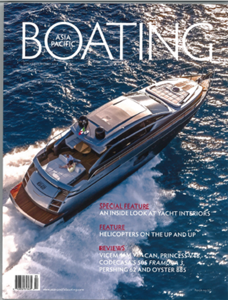COVER---P62---AP-Boating---Jan-Febr-'14