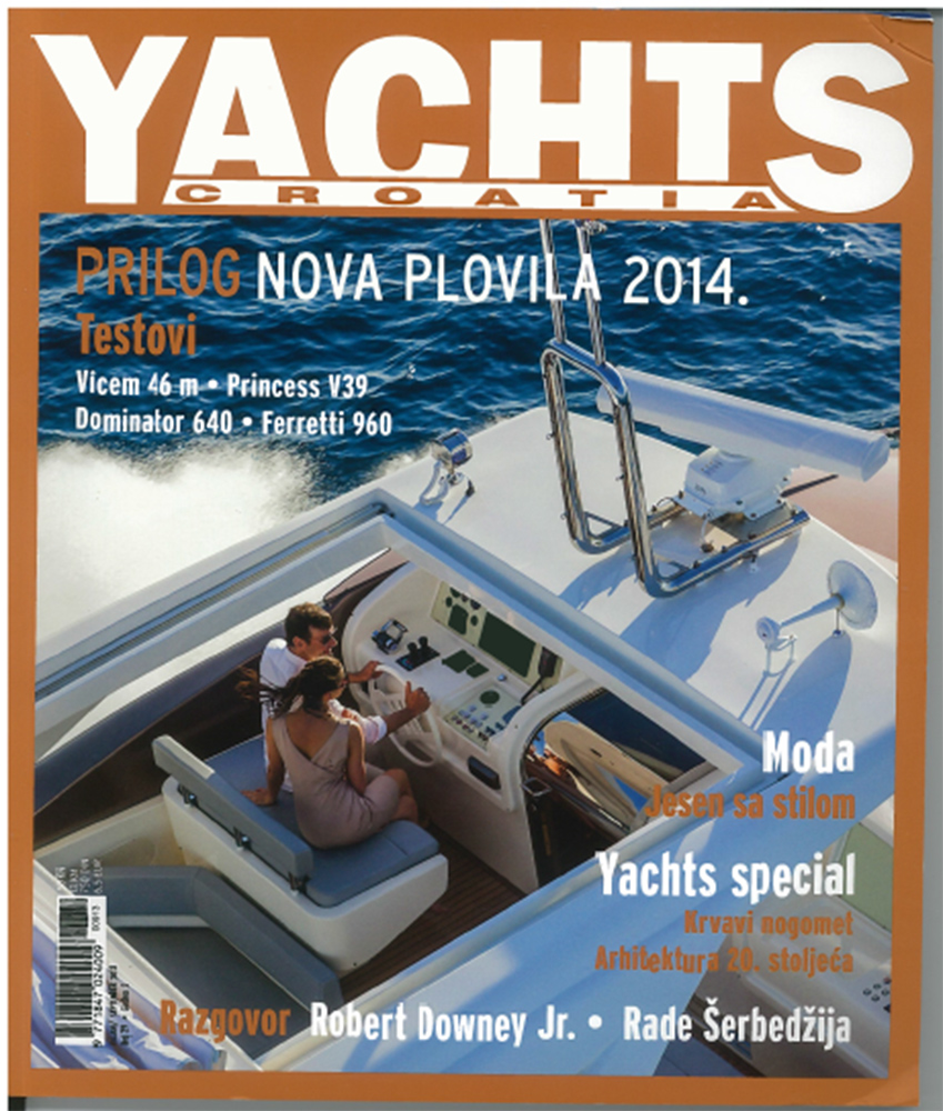 COVER---Yachts-Croatia---Sept.-'13---FY960