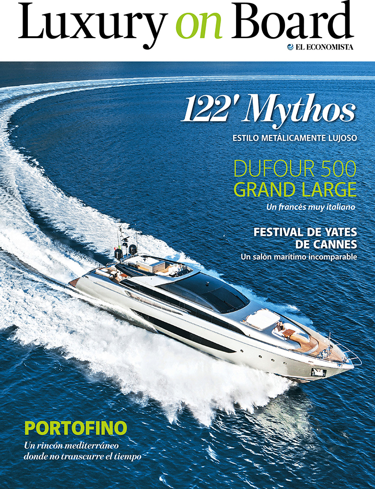 COVER+articolo_Luxury-on-Board_MEX_11
