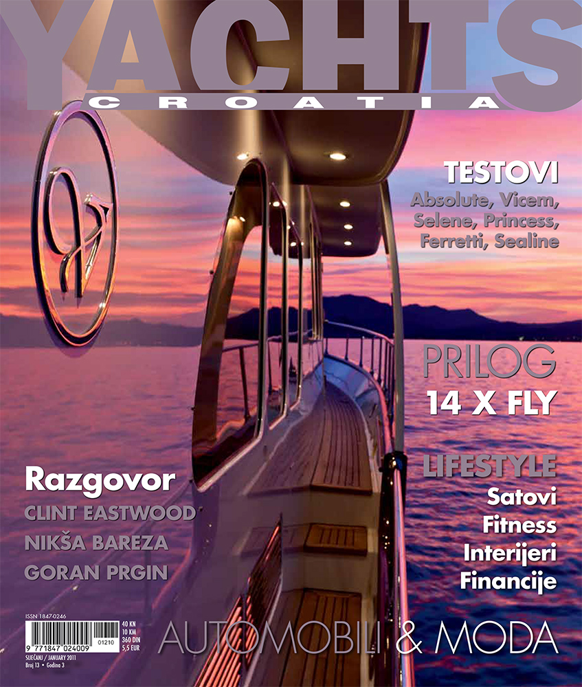 HR_Yachts-Croatia-Mar-2011