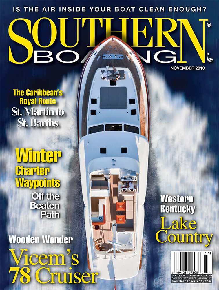 USA_Southern-Boating-Cover-Nov-2010