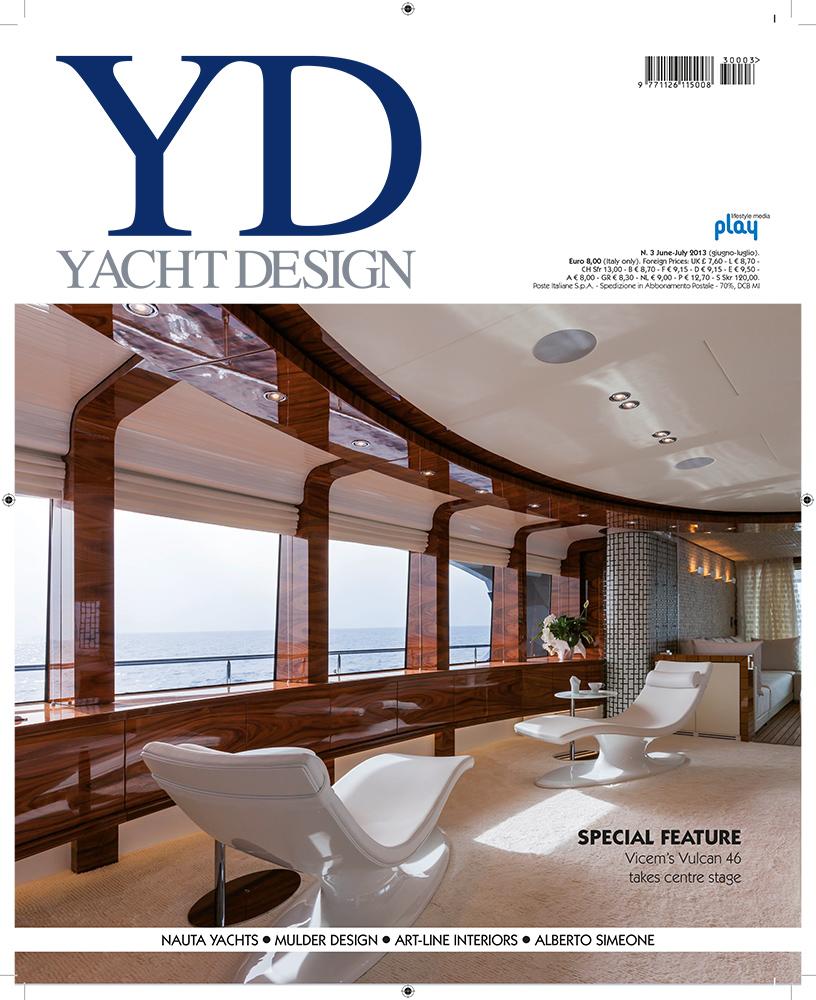 YD-03-13
