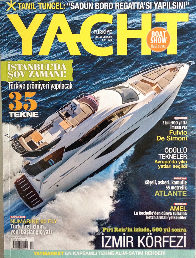 Yacht-Turkiye---Cover-